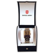 Swiss Army Ladies Watch